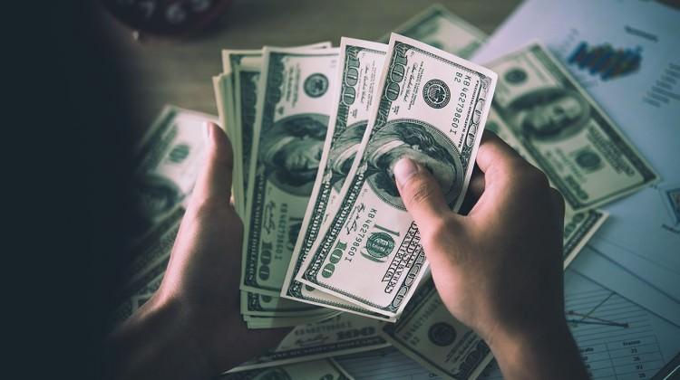 Türklere 18 bin dolar maaş teklifi!