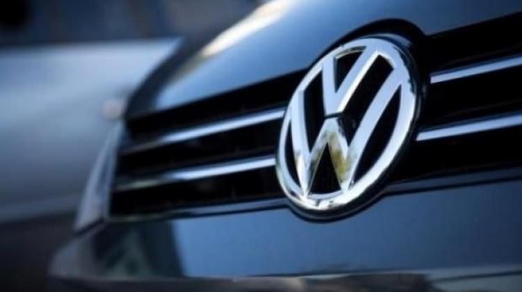 Volkswagen`den ses getirecek yeni isim kararı!