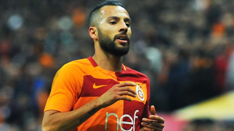 Yılın sürprizi! Yasin Öztekin Beşiktaş'ı açıkladı