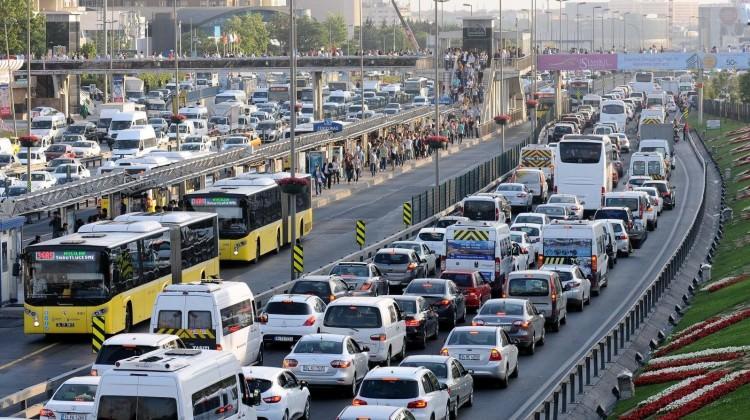 Zorunlu Trafik Sigortası'nda önemli değişiklik