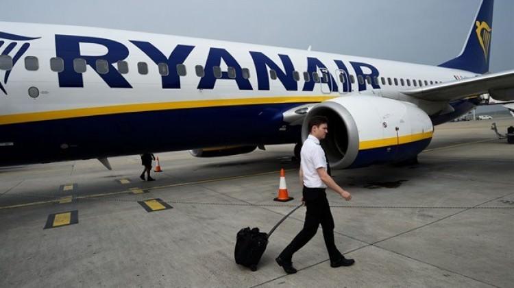 Dünyanın en ucuz havayolu şirketi Türkiye'de