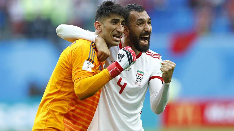 Resmen açıkladı! 'Beşiktaş'tan teklif aldım'