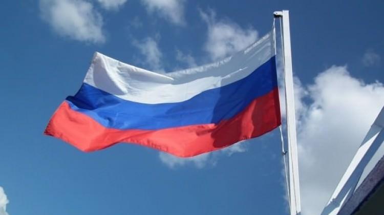 S&P, Rusya'nın kredi notunu teyit etti