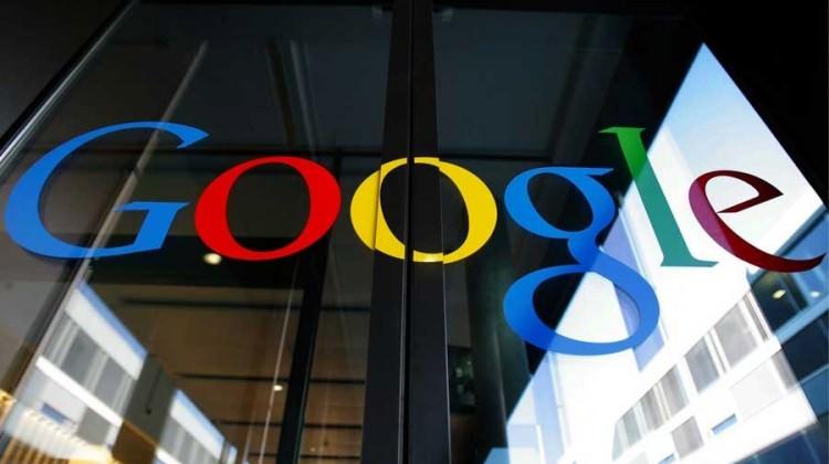 AB'den Google'a kötü haber! Ağır ceza