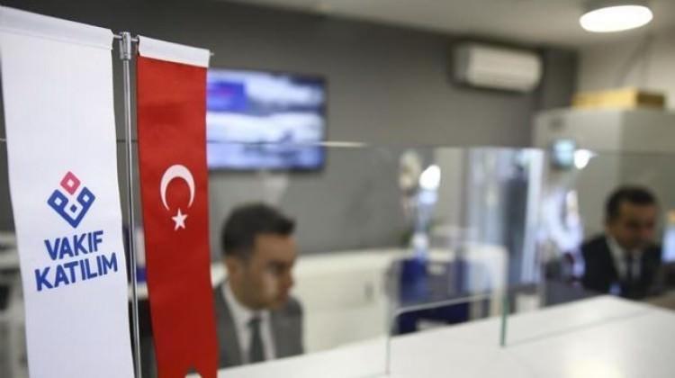 Altında EFT'yi başlatan ilk banka belli oldu!