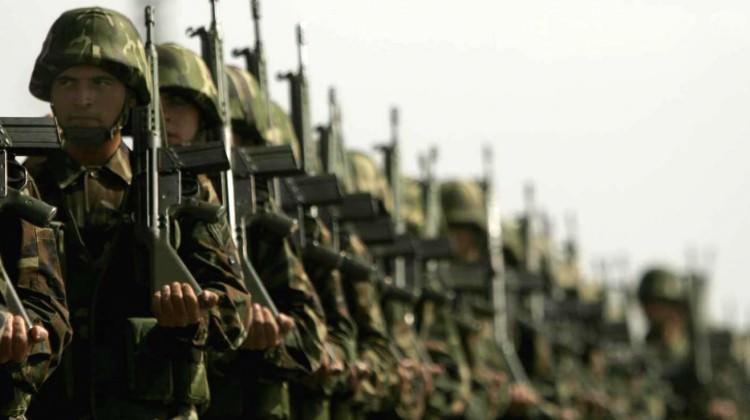 Bedelli askerlik kredileriyle ilgili açıklama!