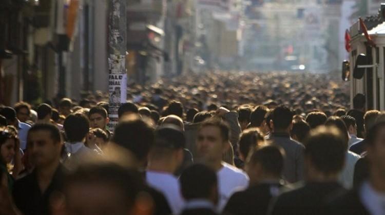 Ekonomistler işsizlik rakamlarını değerlendirdi