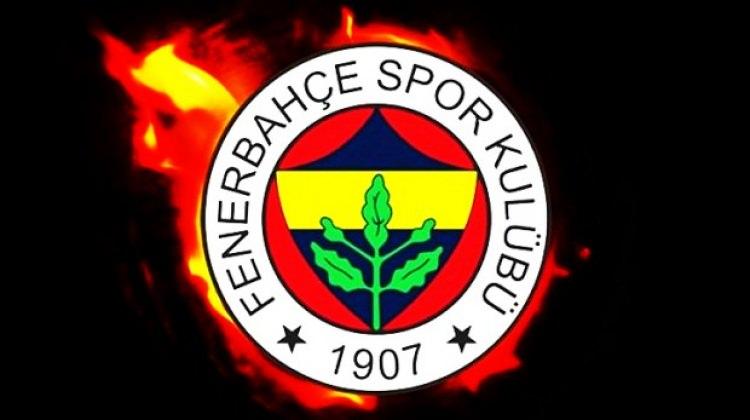 Fenerbahçe acı gerçeği açıkladı! FIFA...