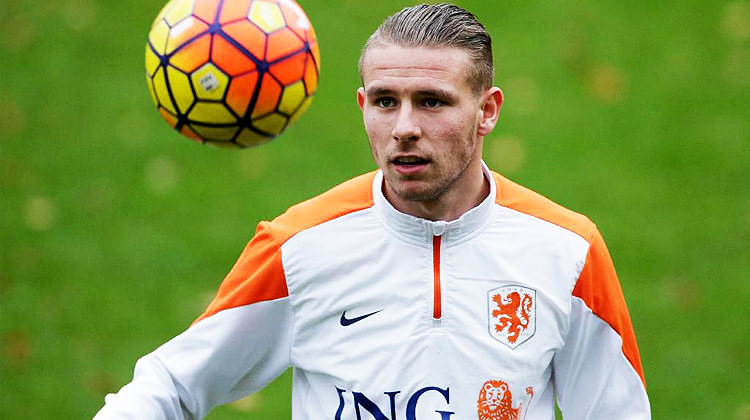 Feyenoord, F.Bahçe'nin teklifini reddetti!