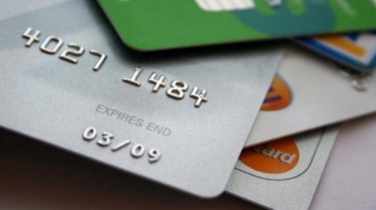 Kartlı ödemeler yüzde 20 büyüdü!