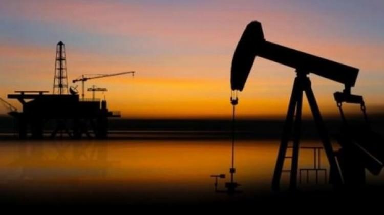 Şaşırtan petrol kararı! Sıfıra indiriyor