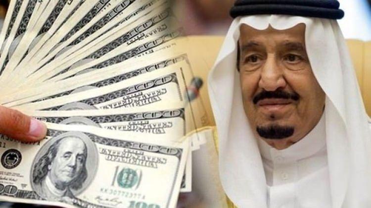 Suudi Arabistan bir ilke imza attı! İzin çıktı