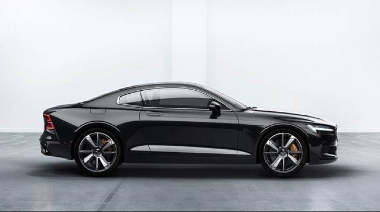 Tesla Model 3'e ucuz rakip geliyor!
