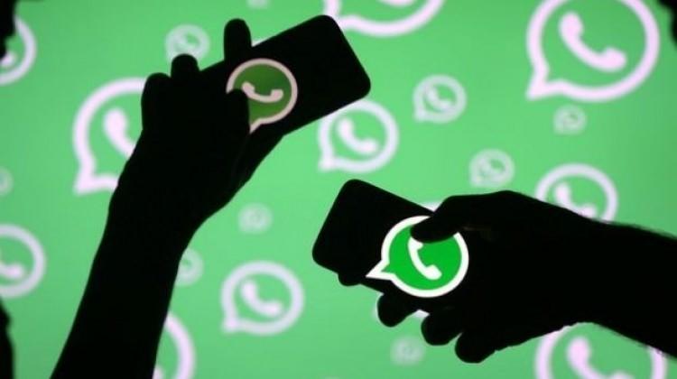 WhatsApp üç yeni özellikle mesajlaşmayı değiştiriyor