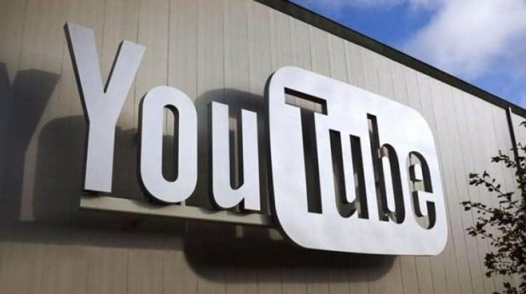 Youtube'dan 25 milyon dolarlık hamle