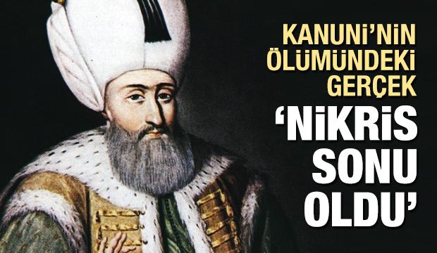 Osmanlı Padişahlarını deviren hastalıklar
