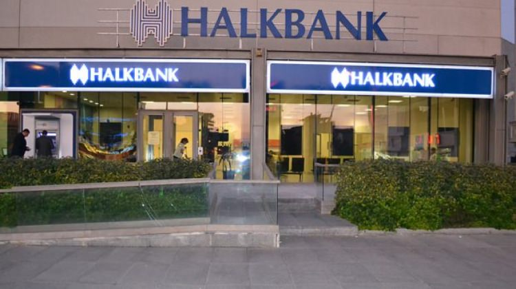 Açıklama geldi, Halkbank hisseleri uçuşa geçti!