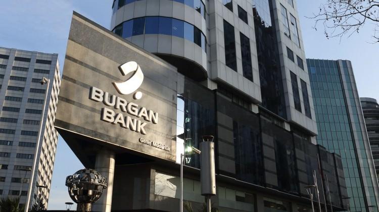 Bir dev bankadan daha Türkiye açıklaması!