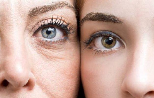 İlerleyen yaşlarda görme kaybı yaşamamak için...