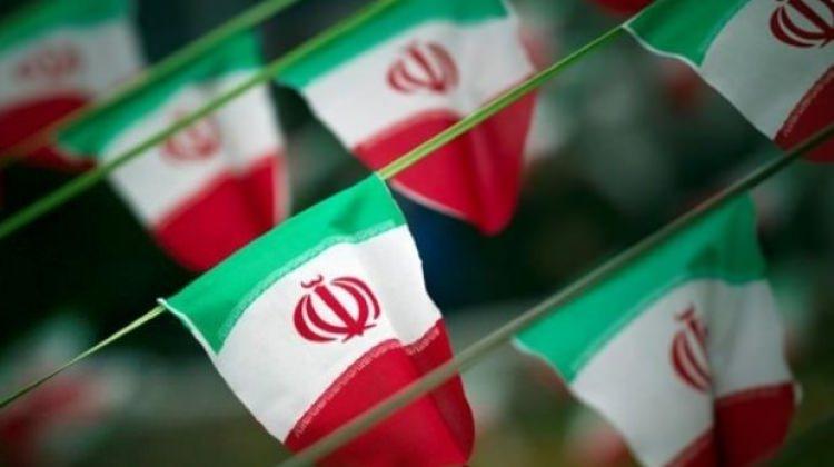 İran'dan petrol hamlesi! İndirim yaptı