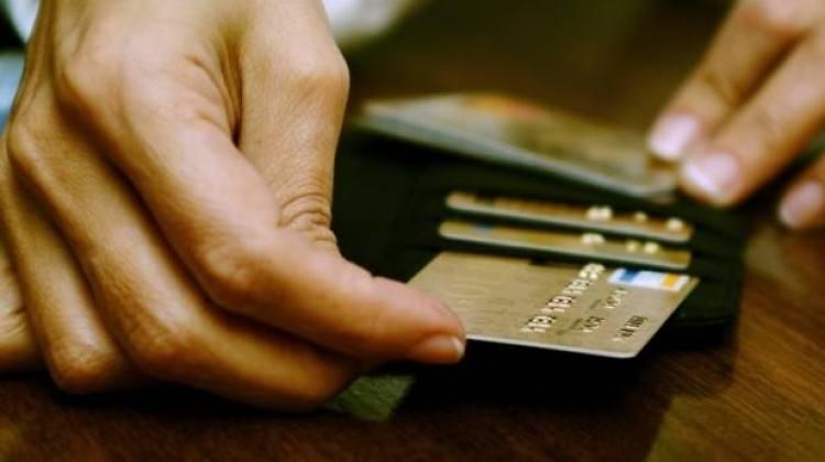 Kredi kartlarıyla ilgili önemli değişiklik!