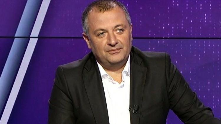 Ankaragücü'den o sözlere büyük tepki: Özür dile!
