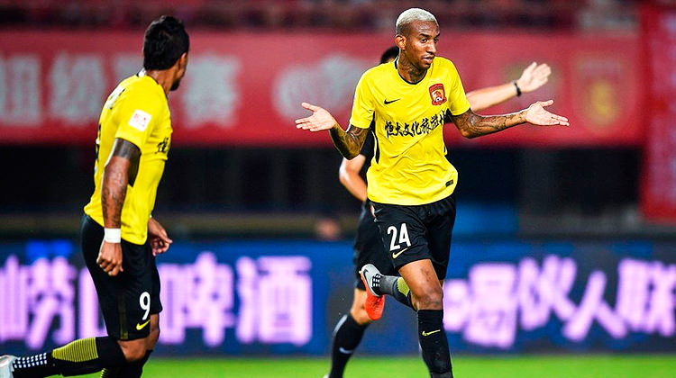 Çin'de Talisca kasırgası! Durdurulamıyor...