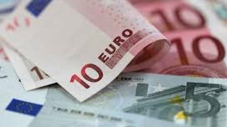 Almanya Trump'ı çok kızdıracak!Tam 300 milyar Euro