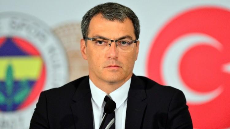 Fenerbahçe, Milli yıldız için teklif yaptı!