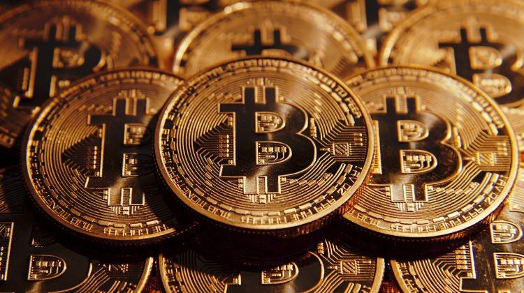 Japonyada 60 milyon dolar değerinde kripto para çalındı 72