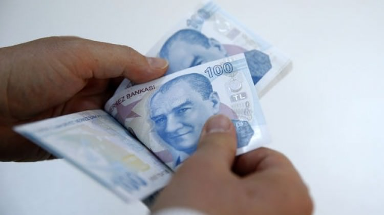 Asgari ücret pazarlığı 2 bin TL'den başlayacak