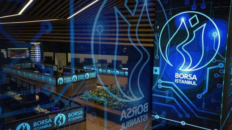 Borsa İstanbul'dan önemli karar! Ücret alınmayacak