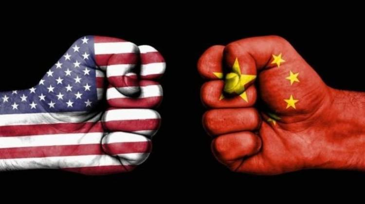 Çin'den ABD'ye 60 milyar dolarlık misilleme!