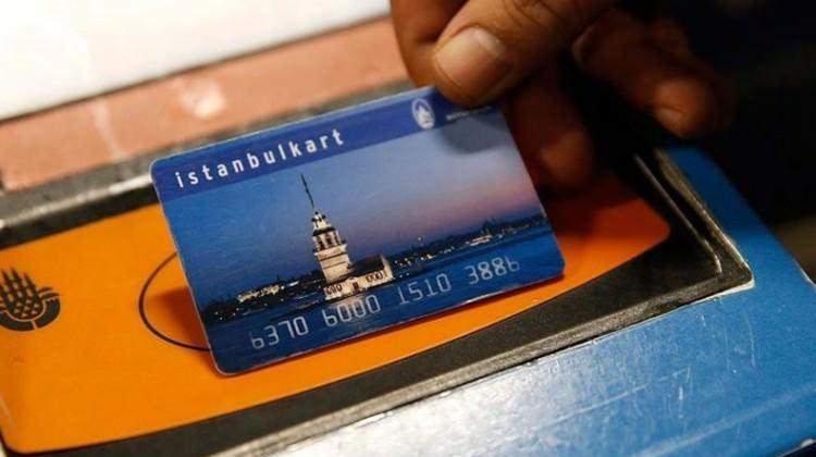 İstanbul'da ulaşıma 'hareket' getirecek indirim