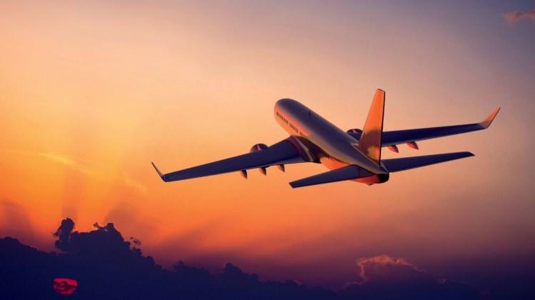 Türkiye ile Brezilya arasında havacılık anlaşması