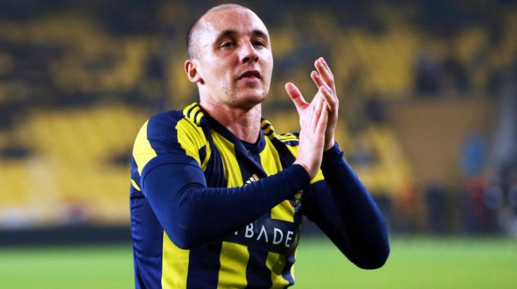 Fenerbahçe'den Rizespor'a transfer!