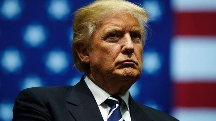 Tam 192 ülke! Trump çıkmak istiyor