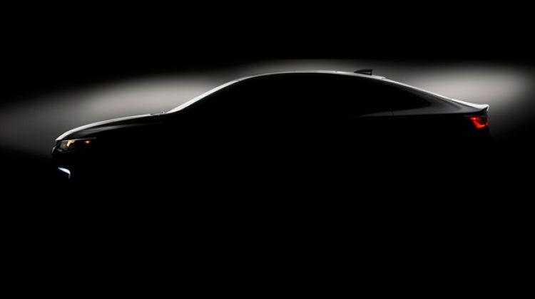 CEO'dan yerli otomobil açıklaması: İhtiyacımız yok