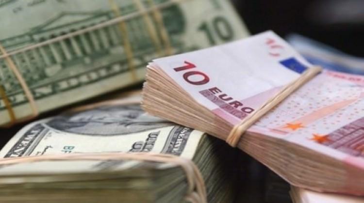 Dolarda Pompeo düşüşü! İşte ilk rakamlar