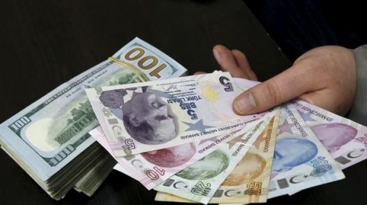 Flaş dolar/TL açıklaması! Devam edecek