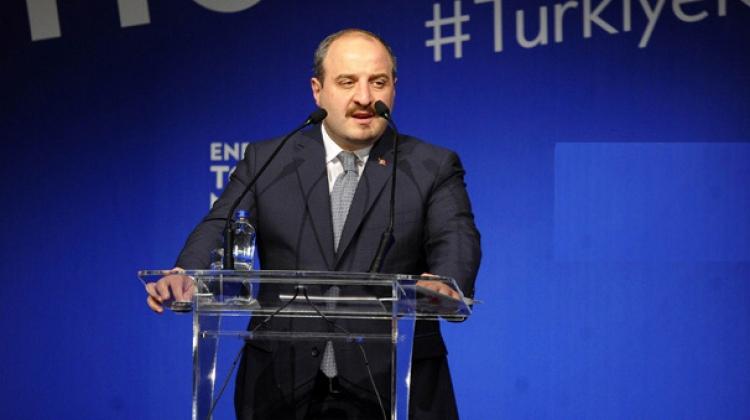 İlk Erdoğan duyurmuştu! Bakanlık harekete geçti