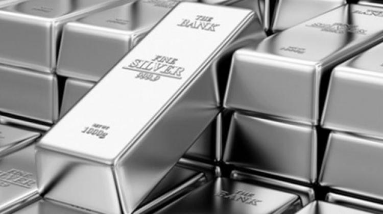 JP Morgan neden gümüş alıyor?