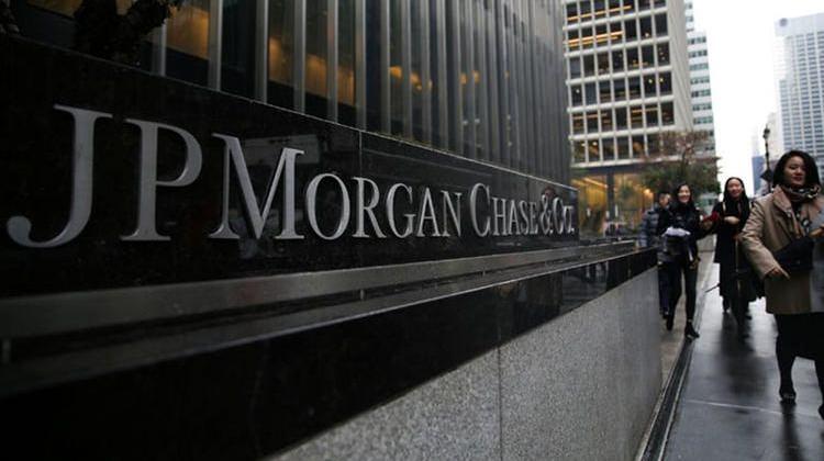 JPMorgan`dan ABD ekonomisine resesyon uyarısı