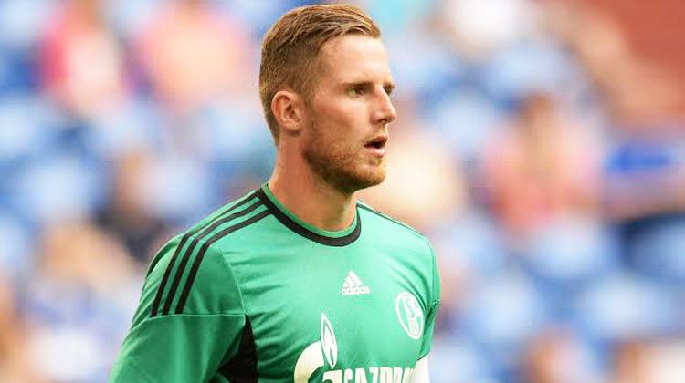 Schalke açıkladı! G.Saray maçında oynayamayacak