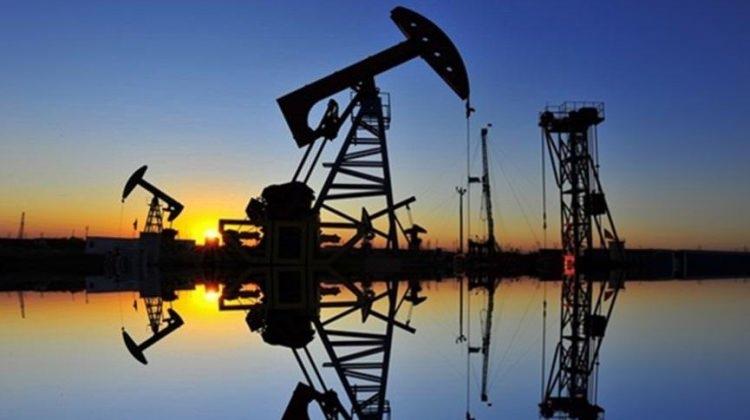 Suudileri petrol korkusu sardı!