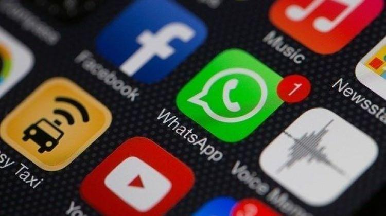 WhatsApp'ın merakla beklenen özelliği sızdı