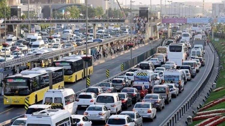 Araç sahipleri dikkat! Yüzde 42 zamlandı