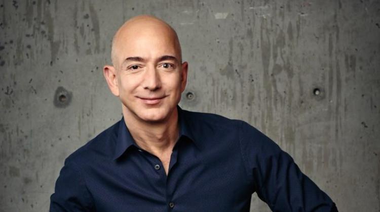 Bezos: Amazon bir gün iflas edecek,