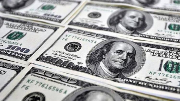 Türkiye'ye resmen para aktı! 200 milyar dolar...