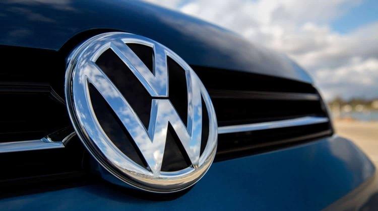 Volkswagen Çin'de 4 milyar avroluk yatırım yapacak